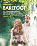 Barefoot (Bosonoga) 2014