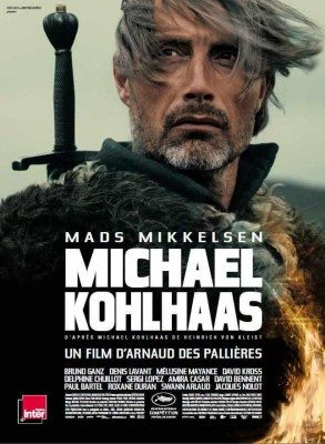 age-of-uprising--the-legend-of-michael-kohlhaas-(2013)-large-cover