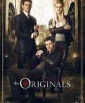 The Originals 2013 (Sezona 1, Epizoda 14)