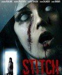 Stitch (Šav) 2014