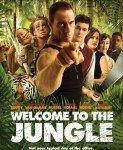 Welcome to the Jungle (Dobrodošli u džunglu) 2013