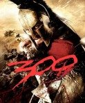 300 (300) 2006
