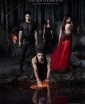 The Vampire Diaries 2013 (Sezona 5, Epizoda 16)