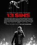 13 Sins (13 grehova) 2014