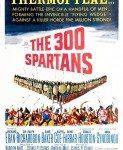 The 300 Spartans (300 Spartanaca) 1962