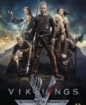 Vikings 2014 (Sezona 2, Epizoda 8)