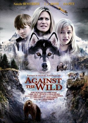 Against-the-Wild-2014-movie-poster5-738x1024