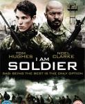 I Am Soldier (Ja sam vojnik) 2014