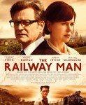 The Railway Man (Železničar) 2013