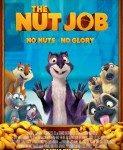 The Nut Job (Operacija: Lešnik) 2014