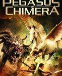 Pegasus Vs. Chimera (Pegaz protiv Himere) 2012