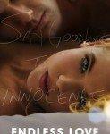 Endless Love (Večna ljubav) 2014
