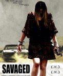 Savaged (Divlje) 2013