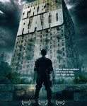 The Raid: Redemption (Racija: Iskupljenje) 2011
