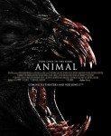 Animal (Životinja) 2014
