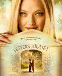 Letters to Juliet (Pisma Juliji) 2010