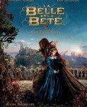 La Belle Et La Bête (Lepotica i zver) 2014
