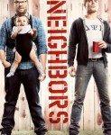 Neighbors (Komšije) 2014