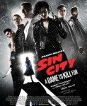 Sin City: A Dame to Kill For (Grad greha: Ubistva vredna) 2014