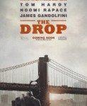 The Drop (Prljava isporuka) 2014
