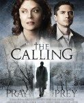 The Calling (Poziv) 2014