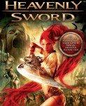 Heavenly Sword (Nebeski mač) 2014