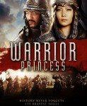 Warrior Princess (Princeza ratnica) 2014
