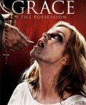 Grace: The Possession (Grejs) 2014