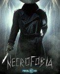 Necrofobia (Nekrofobija) 2014