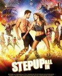Step Up All In (Uhvati ritam 5) 2014