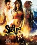Step Up 2: The Streets (Uhvati ritam 2) 2008