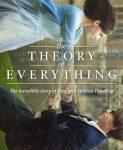 The Theory Of Everything (Teorija svega) 2014
