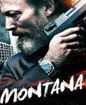 Montana (2014)