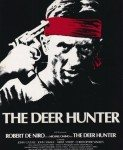 The Deer Hunter (Lovac na jelene) 1978