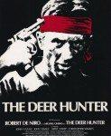 The Deer Hunter (Lovac na jelene) 1978