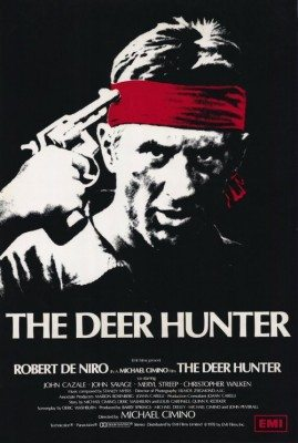 the-deer-hunter-movie-poster-1020397379