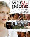 War and Peace 2007 (Epizoda 1)