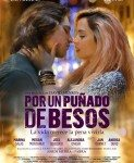 Por Un Puñado De Besos (Za šaku poljubaca) 2014