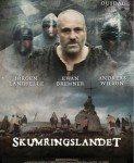 Skumringslandet (Zemlja sumraka) 2014