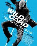 Wild Card (Džoker) 2015