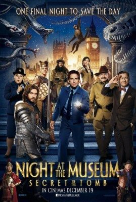 night_at_the_museum_secret_of_the_tomb_ver13