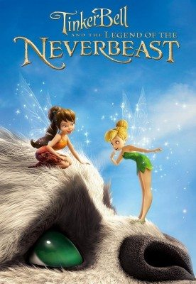 tinker-bell-and-the-legend-of-the-neverbeast.34707