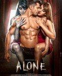 Alone (Sam) 2015