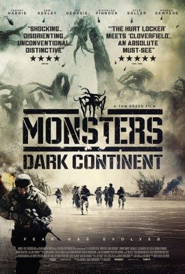 monsters-dark-continent-movie-poster-images-693x1024