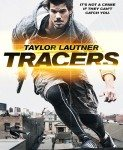 Tracers (Trejseri) 2014