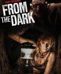 From The Dark (Iz tame) 2014