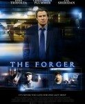 The Forger (Falsifikator) 2014