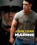The Marine (Marinac) 2006