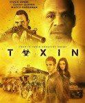Toxin (2015)