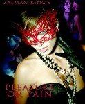 Pleasure Or Pain (Užitak ili bol) 2013